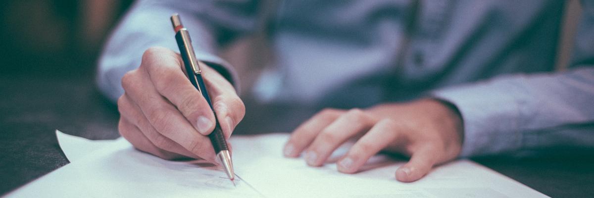財産の分け方を自分で決められるの?それにはどうすればいいの?
